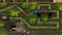 Скриншот №2 для игры Пиратские Забавы