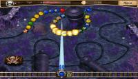 Скриншот №3 для игры Пиратские Забавы
