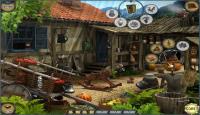 Скриншот №2 для игры Колыбель света