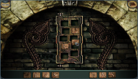 Скриншот №3 для игры Колыбель света
