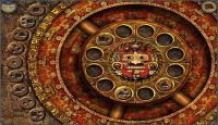 Скриншот №4 для игры Колыбель света