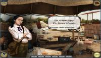 Скриншот №5 для игры Колыбель света