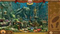 Скриншот №3 для игры Легенды Странствий. Начало