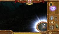 Скриншот №4 для игры Легенды Странствий. Начало