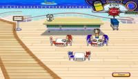 Скриншот №2 для игры Обеденный Переполох