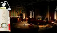 Скриншот №2 для игры Тайна Замка Единорога