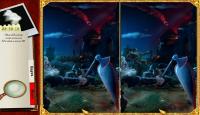 Скриншот №4 для игры Тайна Замка Единорога