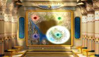 Скриншот №2 для игры Тайна Фараона