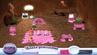 Скриншот №3 для игры Кошмарные Детки
