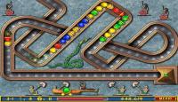 Скриншот №3 для игры Луксор