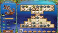 Скриншот №2 для игры Скрытые Чудеса Глубин
