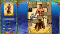 Скриншот №3 для игры Скрытые Чудеса Глубин