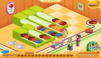 Скриншот №3 для игры Мастер Бургер 2
