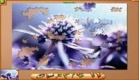 Скриншот №2 для игры Страна Пазлов