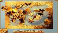Скриншот №3 для игры Страна Пазлов