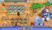 Скриншот №5 для игры FarmCraft