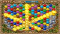 Скриншот №3 для игры Ацтека