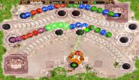 Скриншот №3 для игры Бенгал