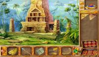 Скриншот №2 для игры Магическая Энциклопедия