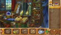 Скриншот №3 для игры Магическая Энциклопедия