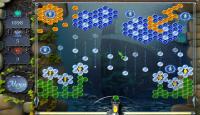 Скриншот №1 для игры Королевство Фей