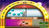 Скриншот №2 для игры Нямстеры 2