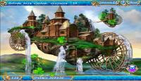 Скриншот №2 для игры Времена Года 2