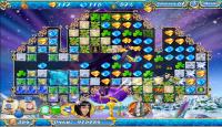 Скриншот №3 для игры Времена Года 2