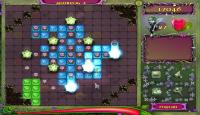 Скриншот №1 для игры Загадка Эльфов