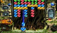Скриншот №2 для игры Бриллиантовый Бум