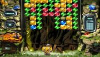 Скриншот №3 для игры Бриллиантовый Бум