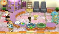 Скриншот №3 для игры Ювелирмания
