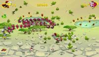Скриншот №3 для игры Куриная Месть