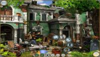 Скриншот №3 для игры Легенды. Тайна Старинного Сундука