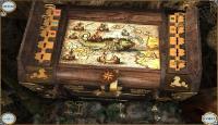 Скриншот №5 для игры Легенды. Тайна Старинного Сундука