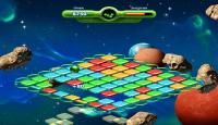 Скриншот №2 для игры Космическое Путешествие