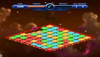 Скриншот №3 для игры Космическое Путешествие
