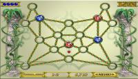 Скриншот №1 для игры Элитрил. Сокровища Эльфов