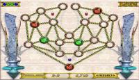 Скриншот №2 для игры Элитрил. Сокровища Эльфов
