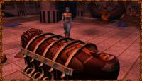 Скриншот №3 для игры Анабель