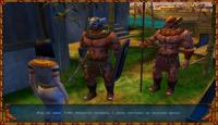 Скриншот №5 для игры Анабель