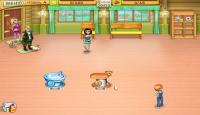 Скриншот №2 для игры Шоу домашних животных