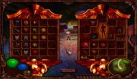 Скриншот №1 для игры Путь Воина