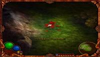 Скриншот №2 для игры Путь Воина