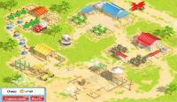 Скриншот №2 для игры Солнечная Ферма