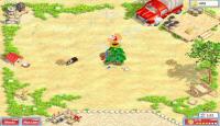 Скриншот №3 для игры Солнечная Ферма