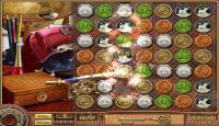 Скриншот №2 для игры Путешествие Кассандры