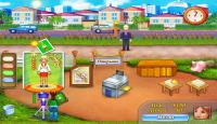 Скриншот №2 для игры Фотомания