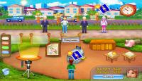 Скриншот №3 для игры Фотомания