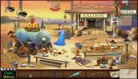 Скриншот №2 для игры Агентство Талантов Лилу